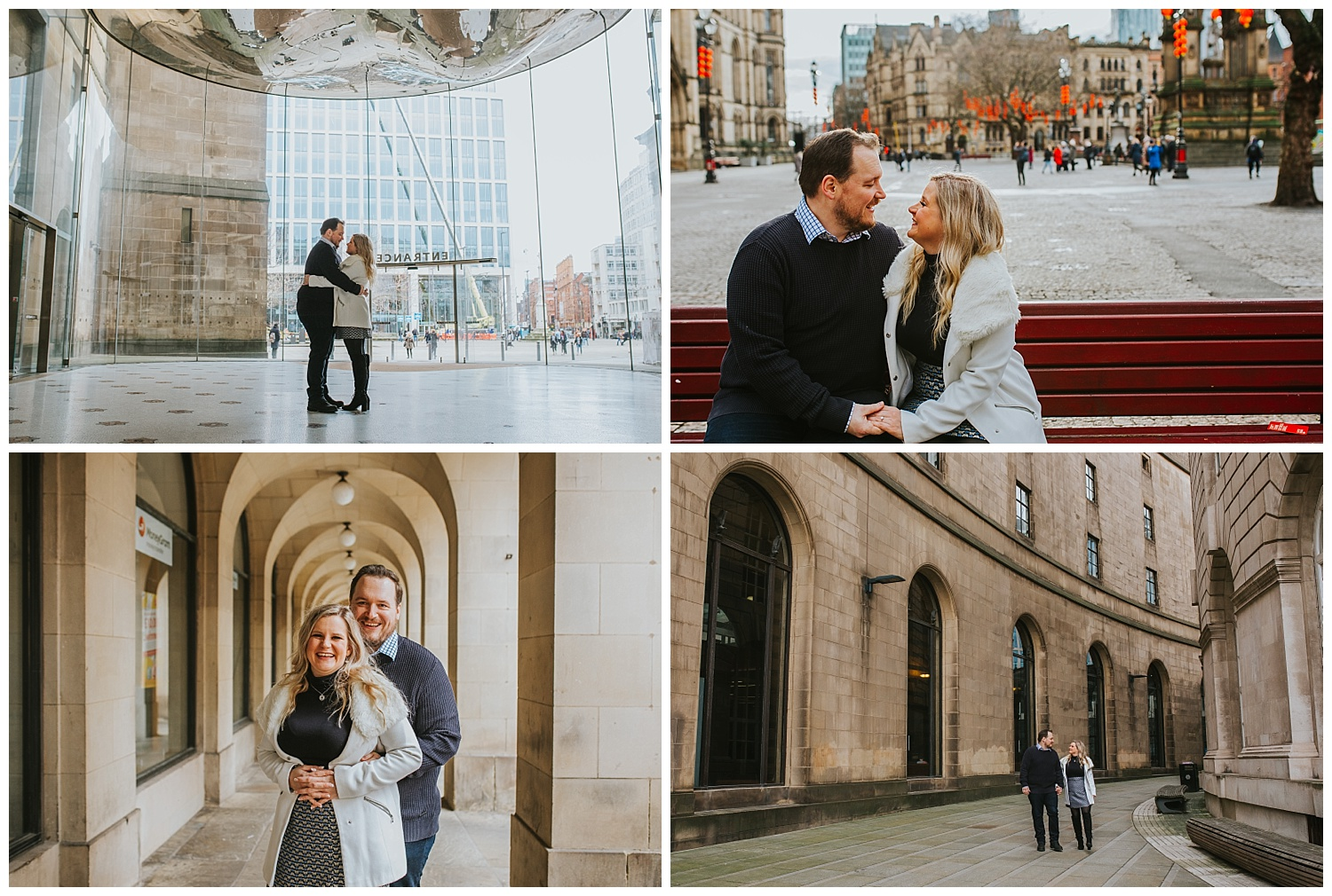 Manchester pre wedding shoot 9.jpg