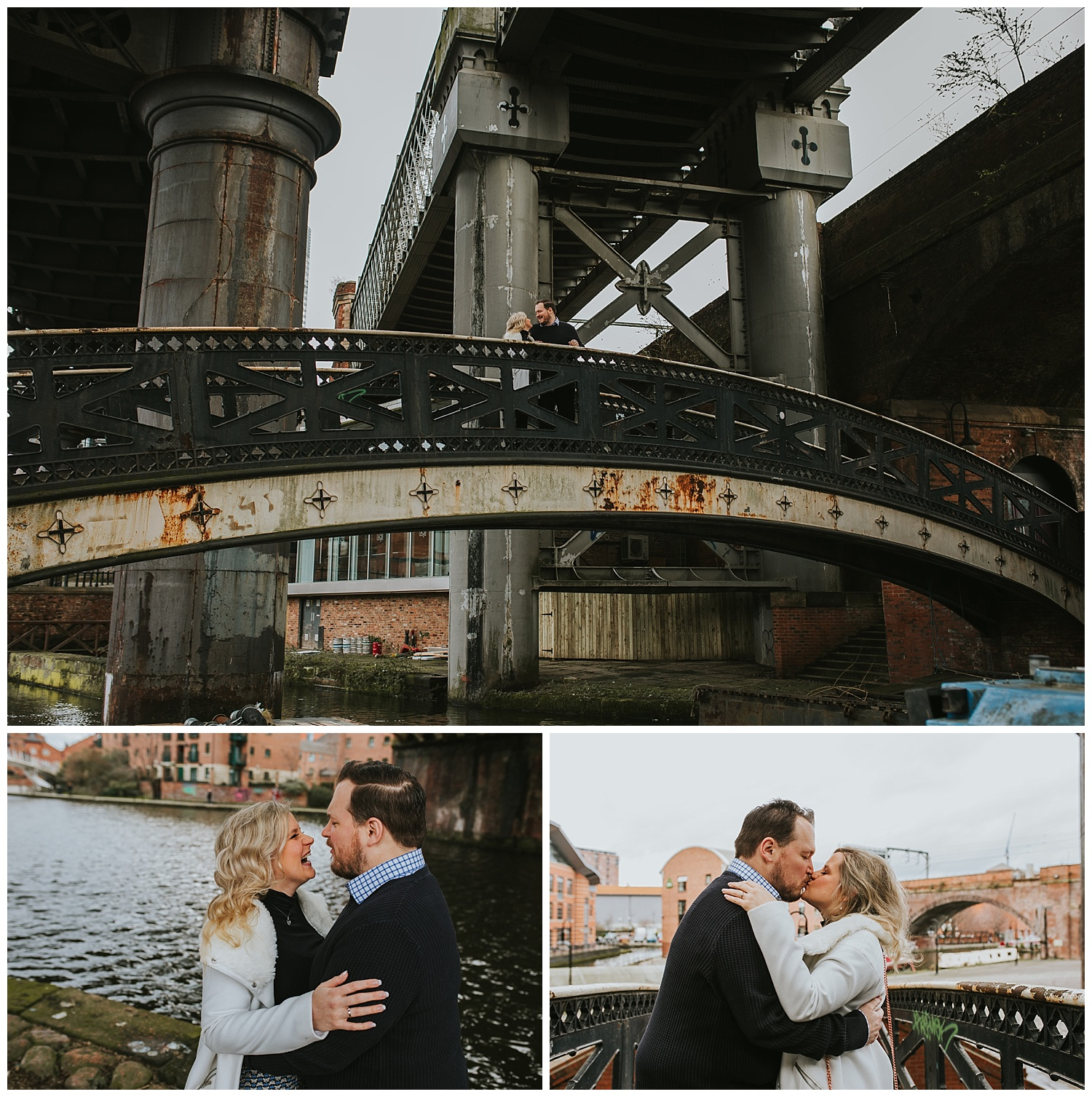 Manchester pre wedding shoot.jpg