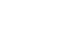 BPS-Logo-FOC_w@2x.png
