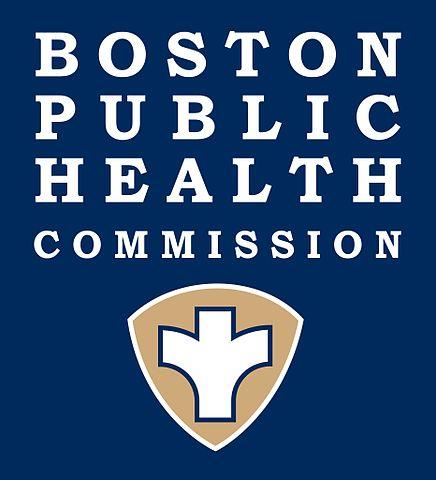 BPHC Logo.jpg