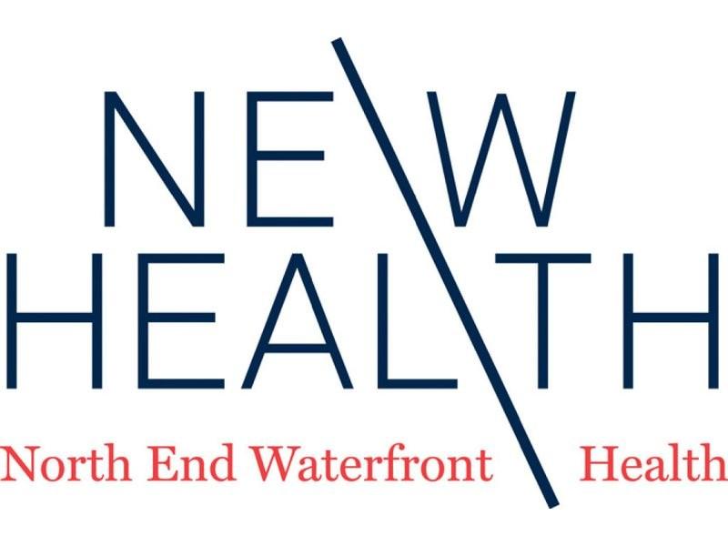 New Health.jpg