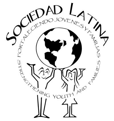 Sociedad Latina.jpg