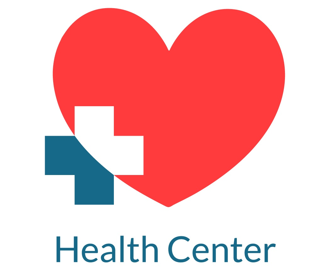 CTownHealthCenter