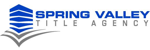 SVTA_logo.jpg