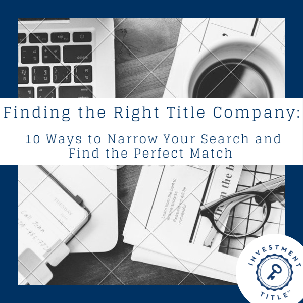 10 steps for title company.PNG