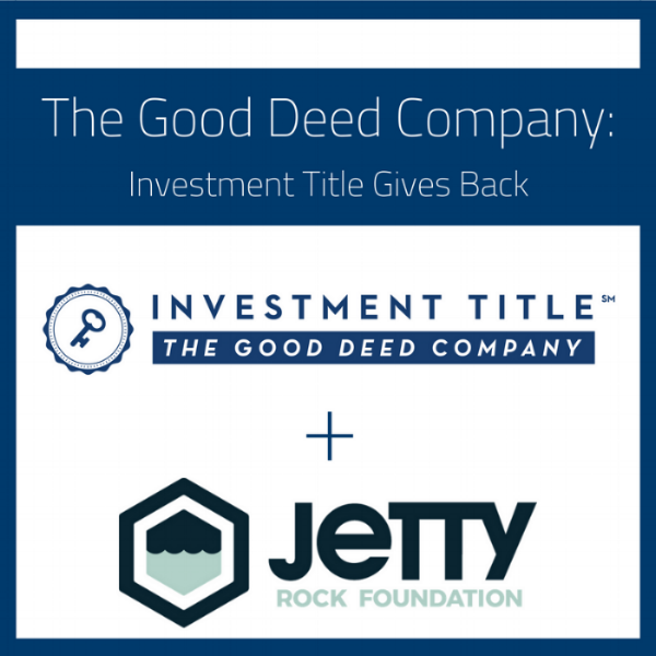 Investment Title Gives Back (1).png