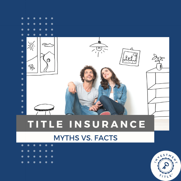 Title Insurance.png