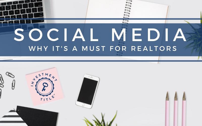 Social Media and Realtors.jpg