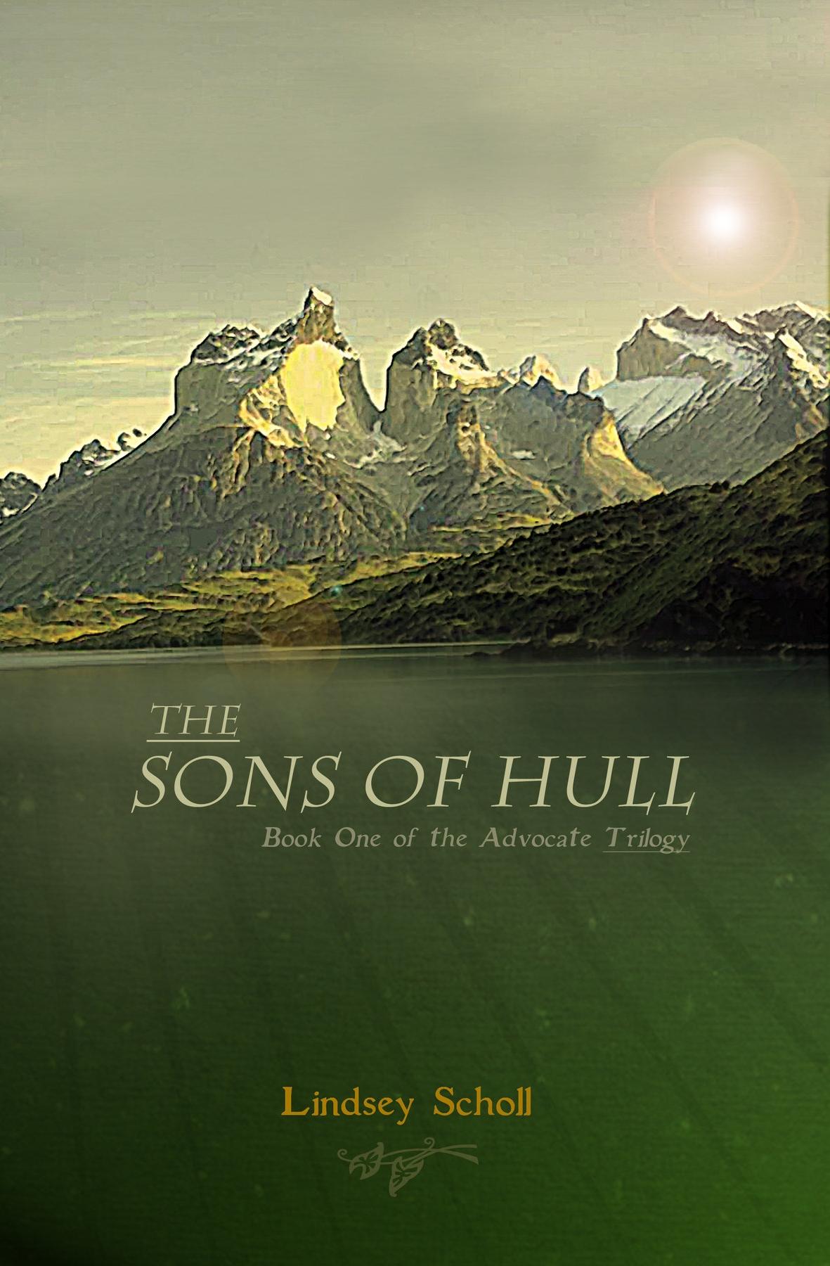 Hull cover.jpg