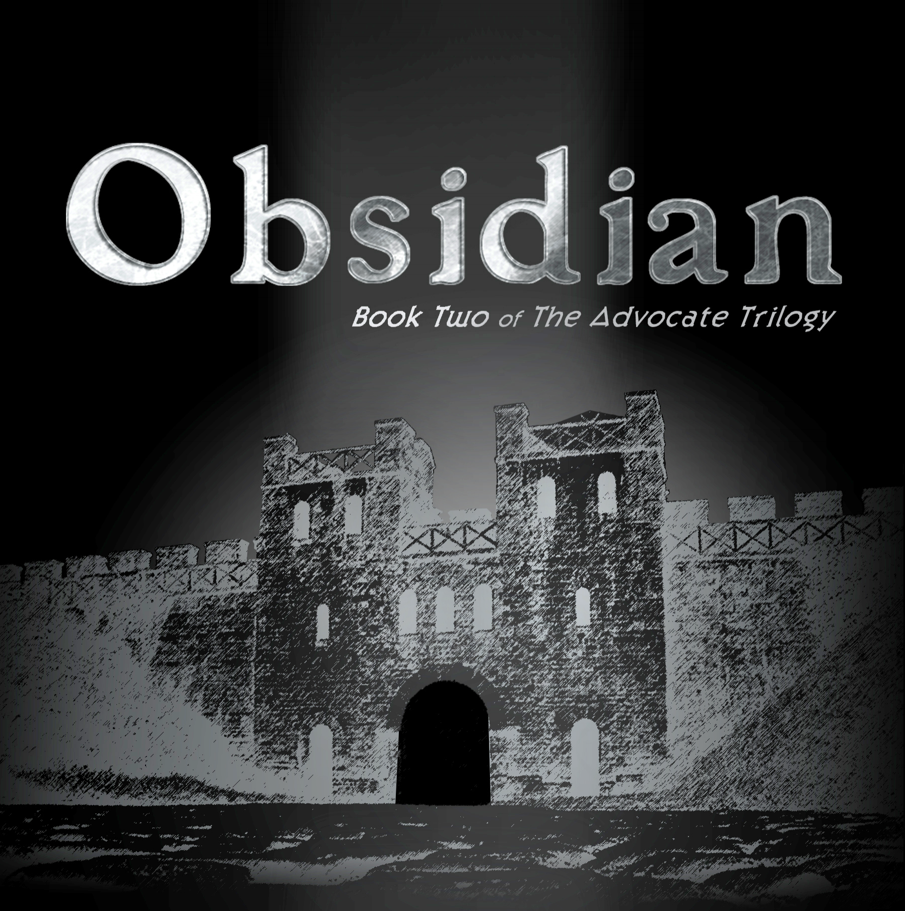 Obsidian front lightened.png