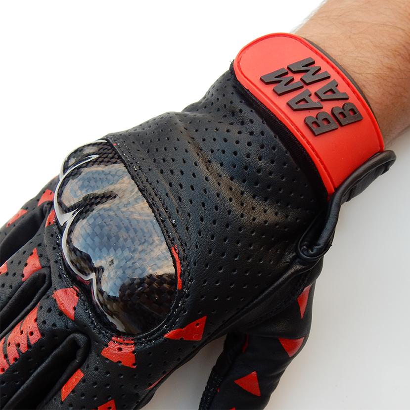 Bambam_Gloves_2.jpg