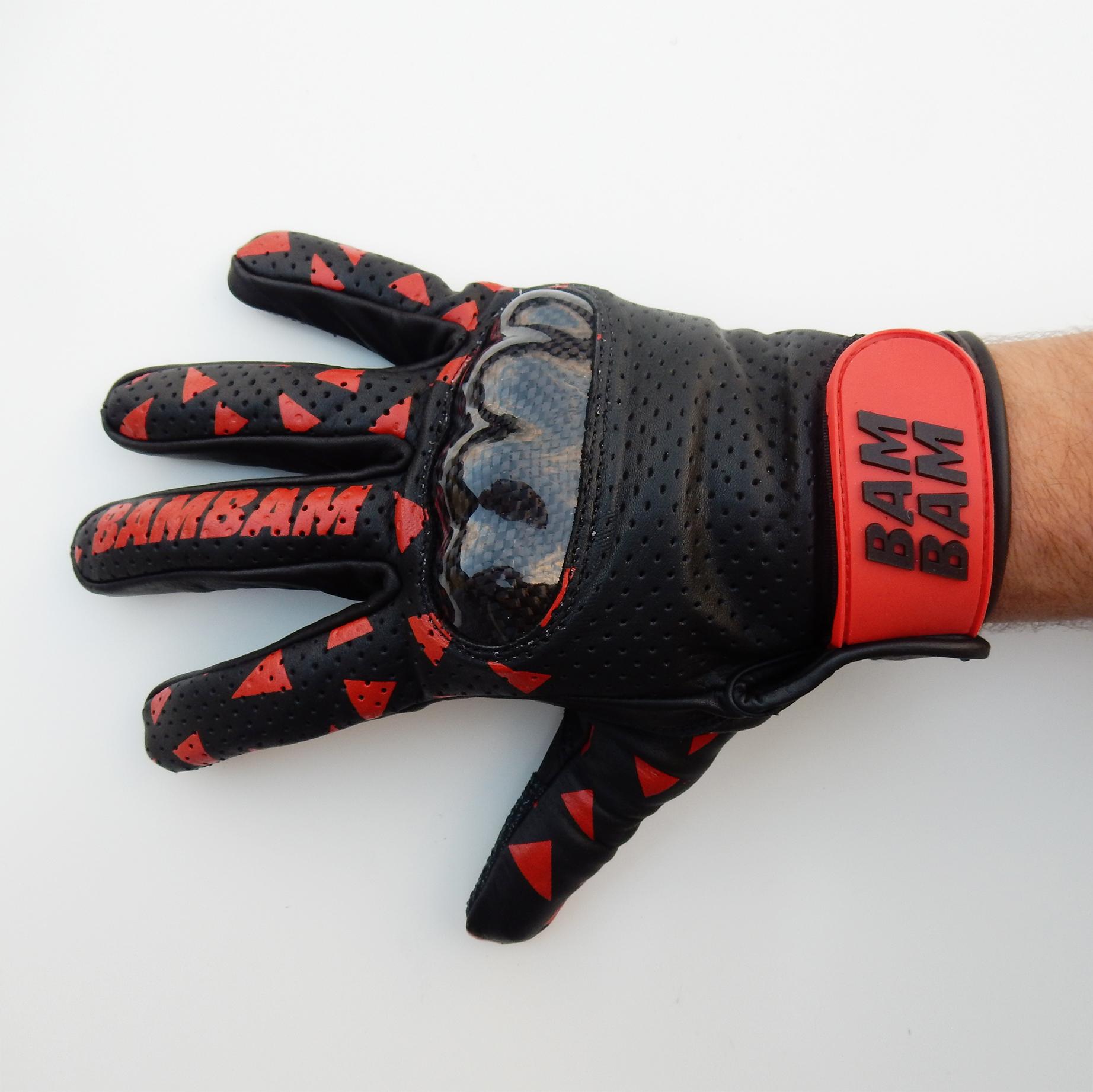 Bambam_Gloves_5.jpg