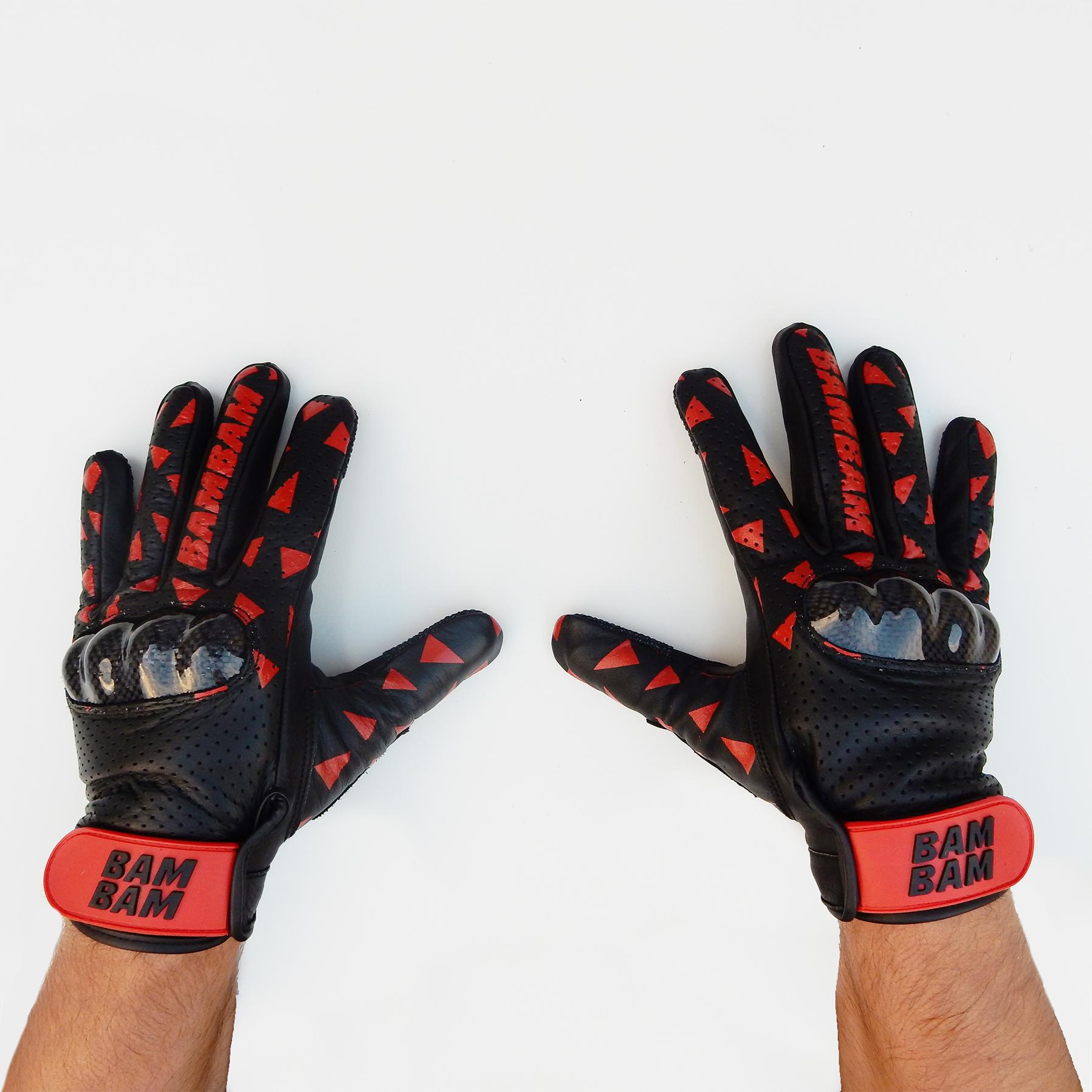 Bambam_Gloves_7.jpg