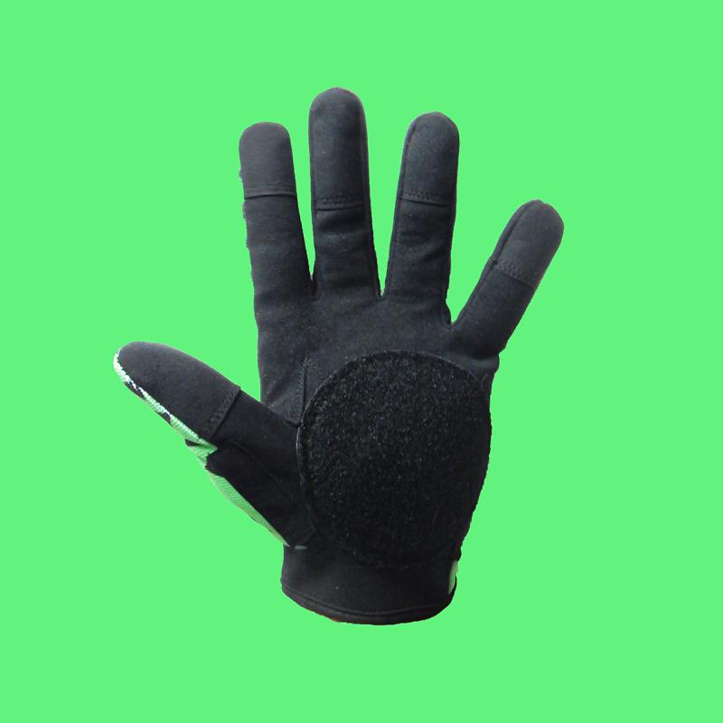 Bambam_Gloves_Summer2.jpg