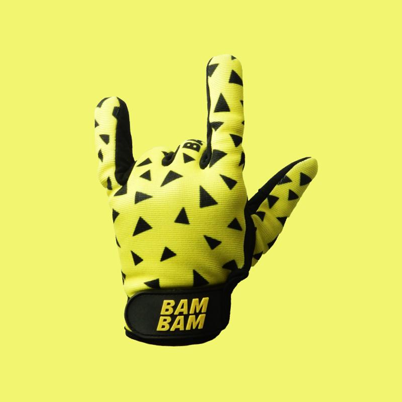 Bambam_Gloves_Summer3.jpg