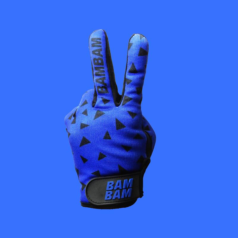 Bambam_Gloves_Summer4.jpg