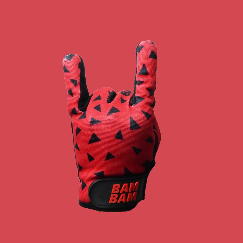 Bambam_Gloves_Summer5.jpg