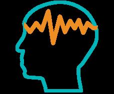 seizure-disorder-risk-factor.png