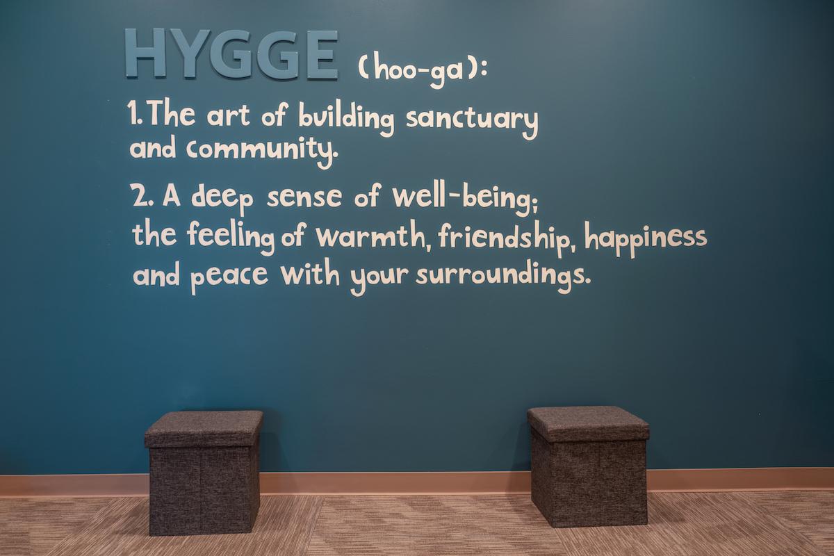 57-classroom-wall.jpg