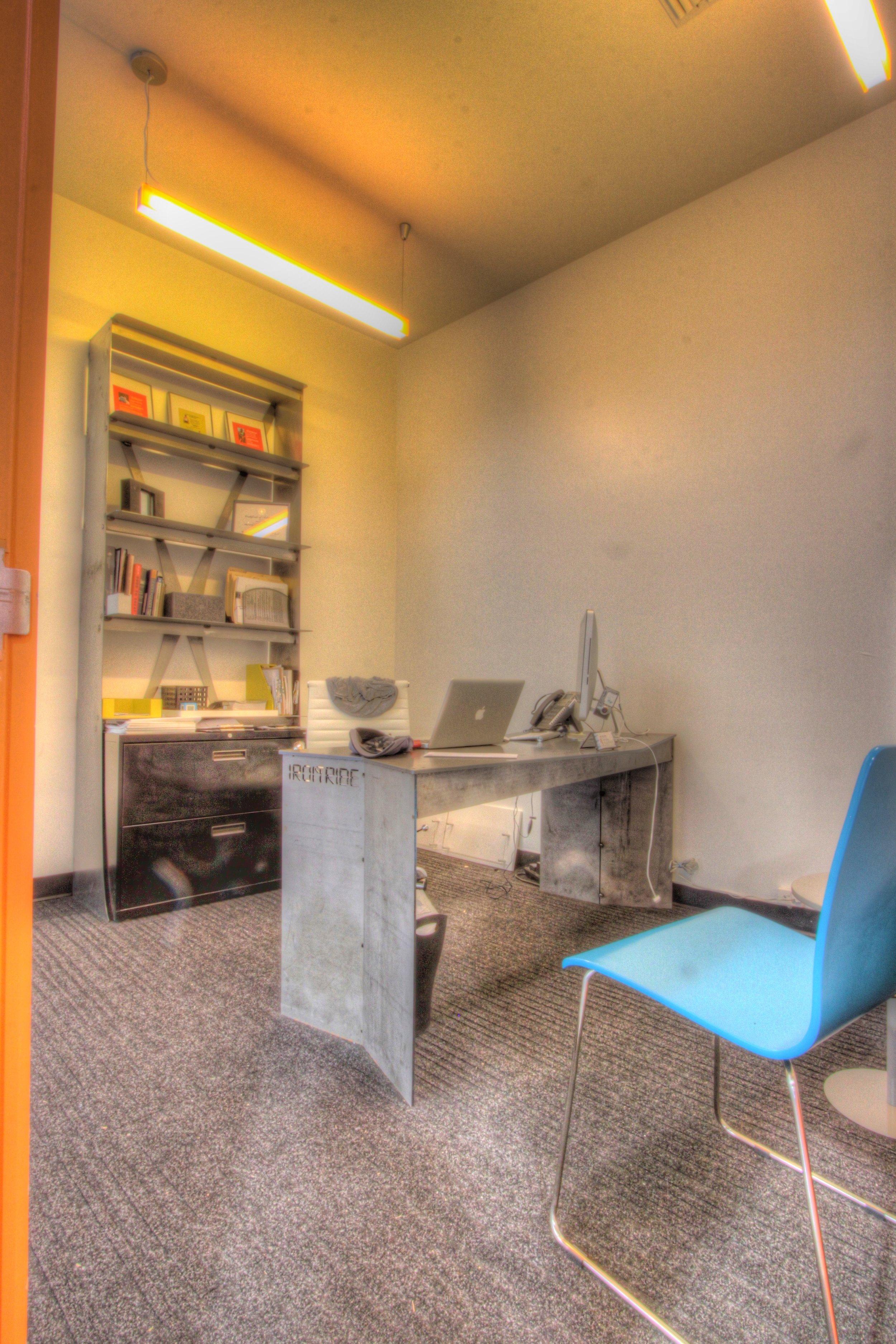 ITF_office.jpg