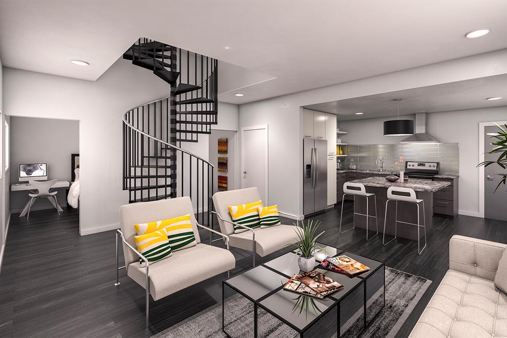 Uptown - Apartment - KS.jpg