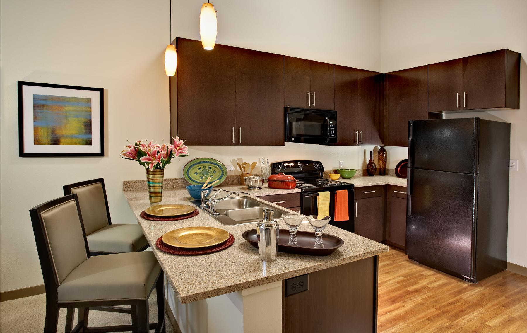 Kitchen Island Cityville 121.jpg