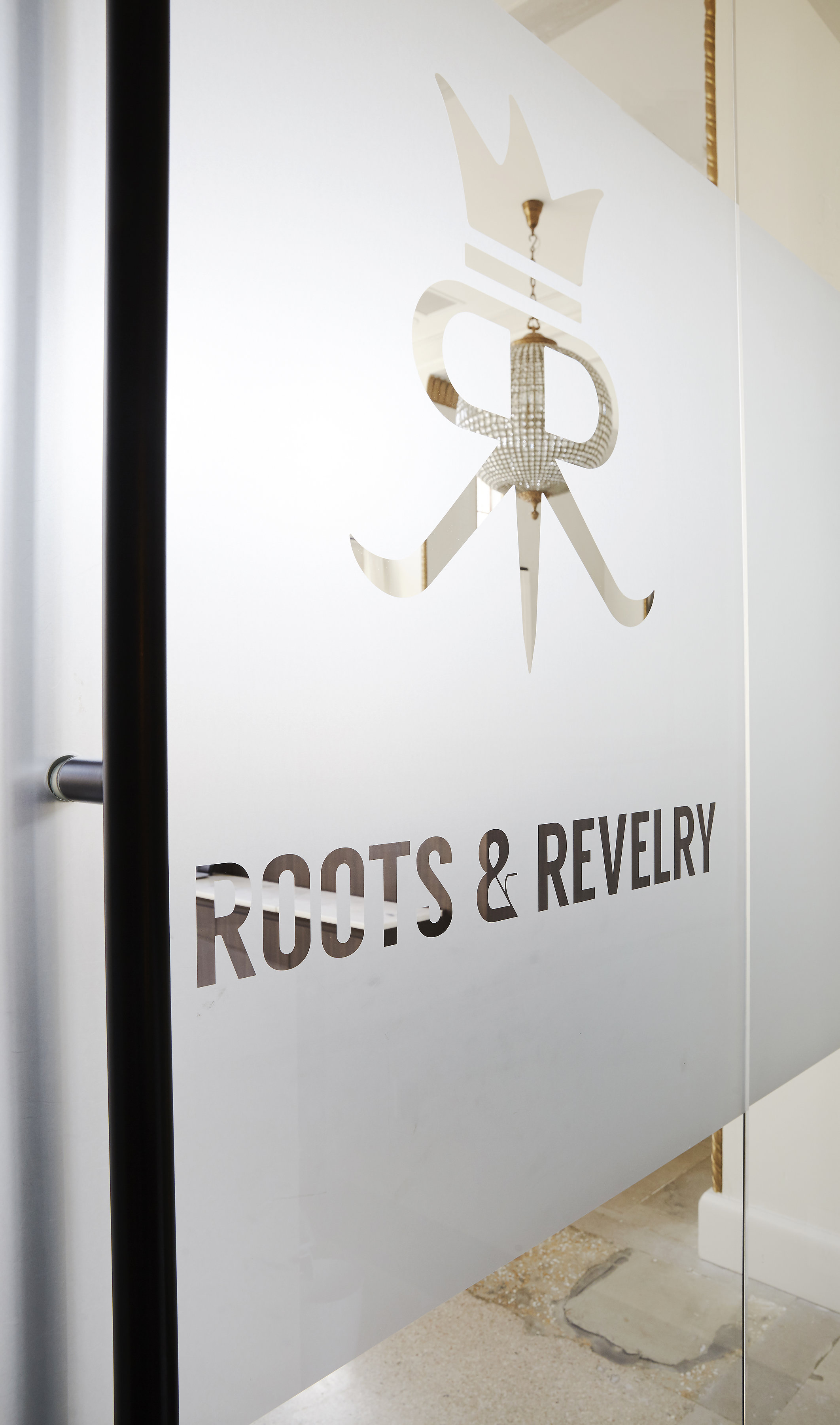 Roots&Revelry19.jpg