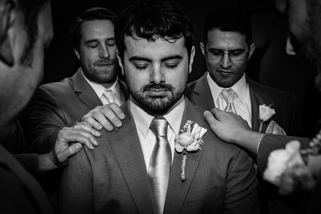 clytie-sadler-church-wedding-photographer-001.jpg