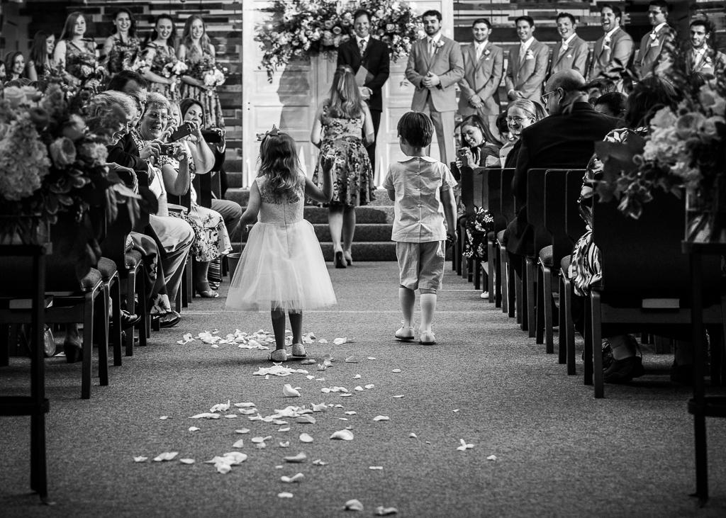 clytie-sadler-church-wedding-photographer-002.jpg