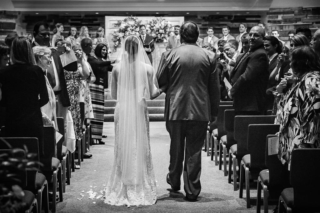 clytie-sadler-church-wedding-photographer-003.jpg