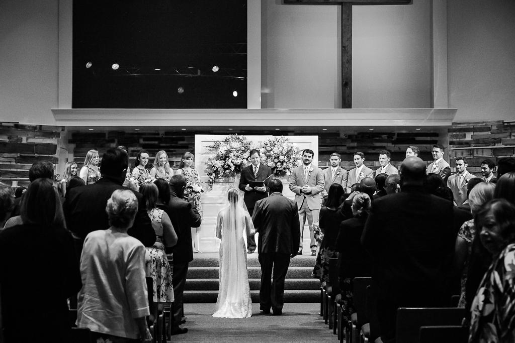 clytie-sadler-church-wedding-photographer-004.jpg