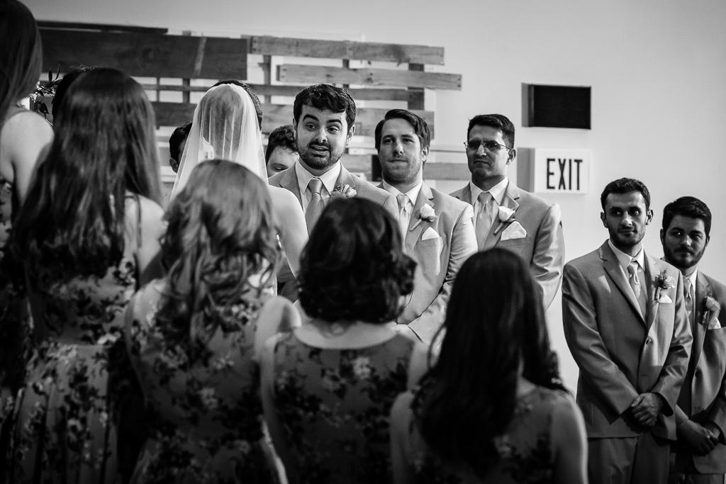 clytie-sadler-church-wedding-photographer-005.jpg