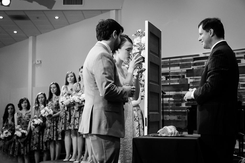 clytie-sadler-church-wedding-photographer-007.jpg