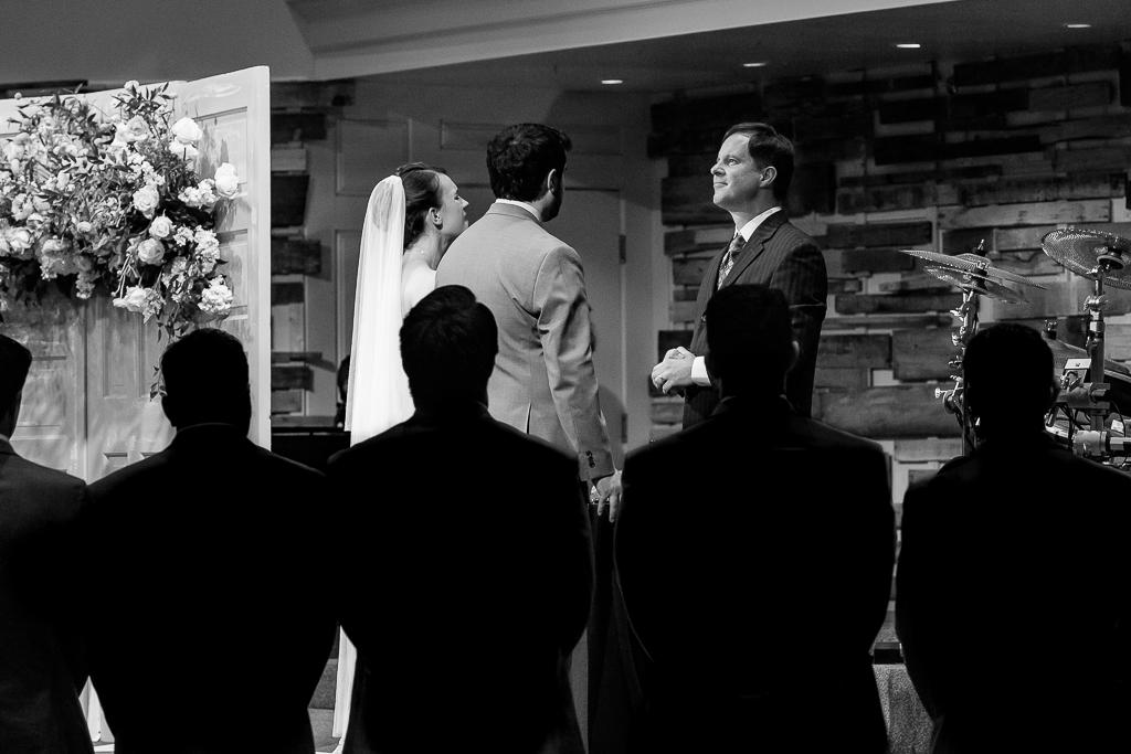clytie-sadler-church-wedding-photographer-008.jpg