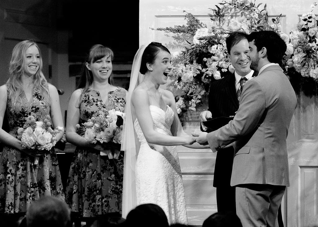 clytie-sadler-church-wedding-photographer-009.jpg