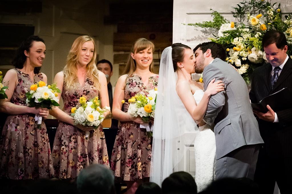 clytie-sadler-church-wedding-photographer-010.jpg