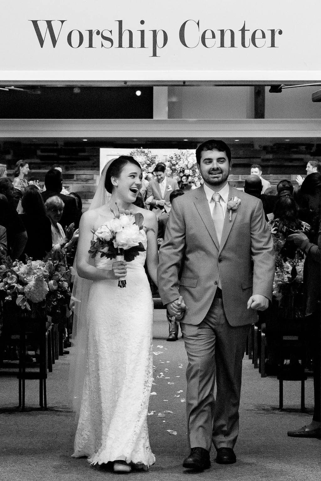 clytie-sadler-church-wedding-photographer-012-1.jpg