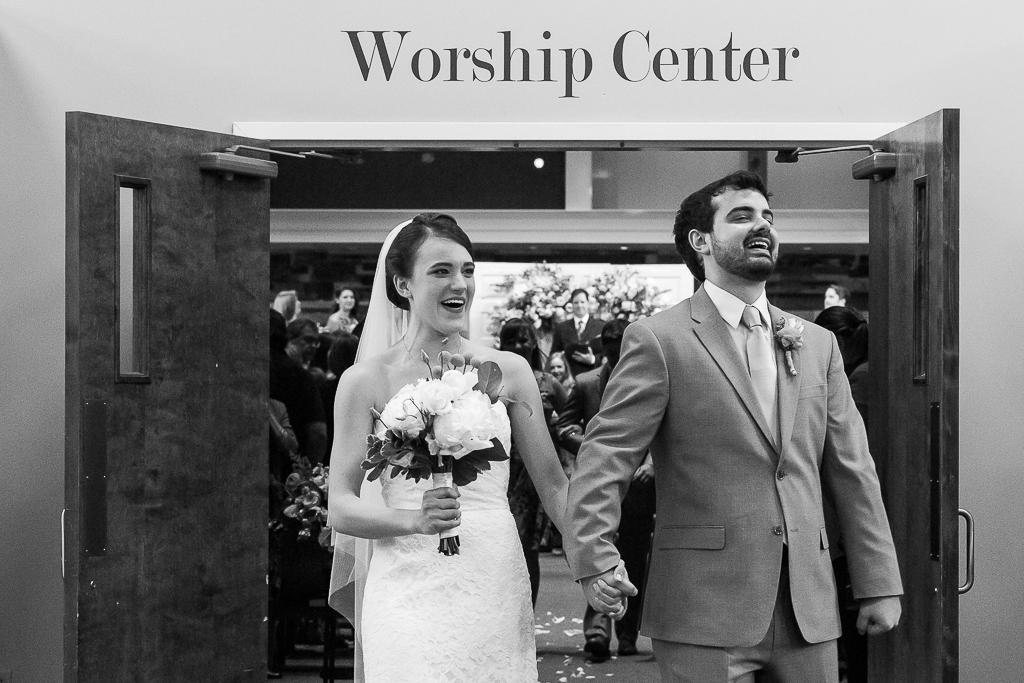clytie-sadler-church-wedding-photographer-013.jpg