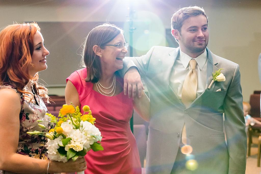 clytie-sadler-church-wedding-photographer-014.jpg