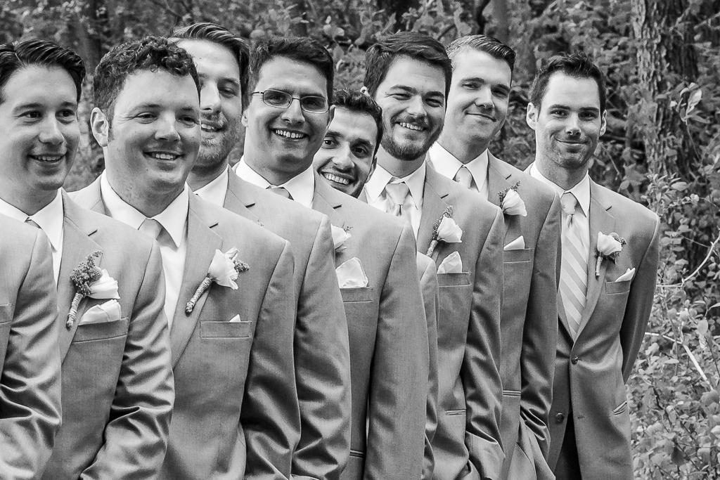 clytie-sadler-church-wedding-photographer-015.jpg