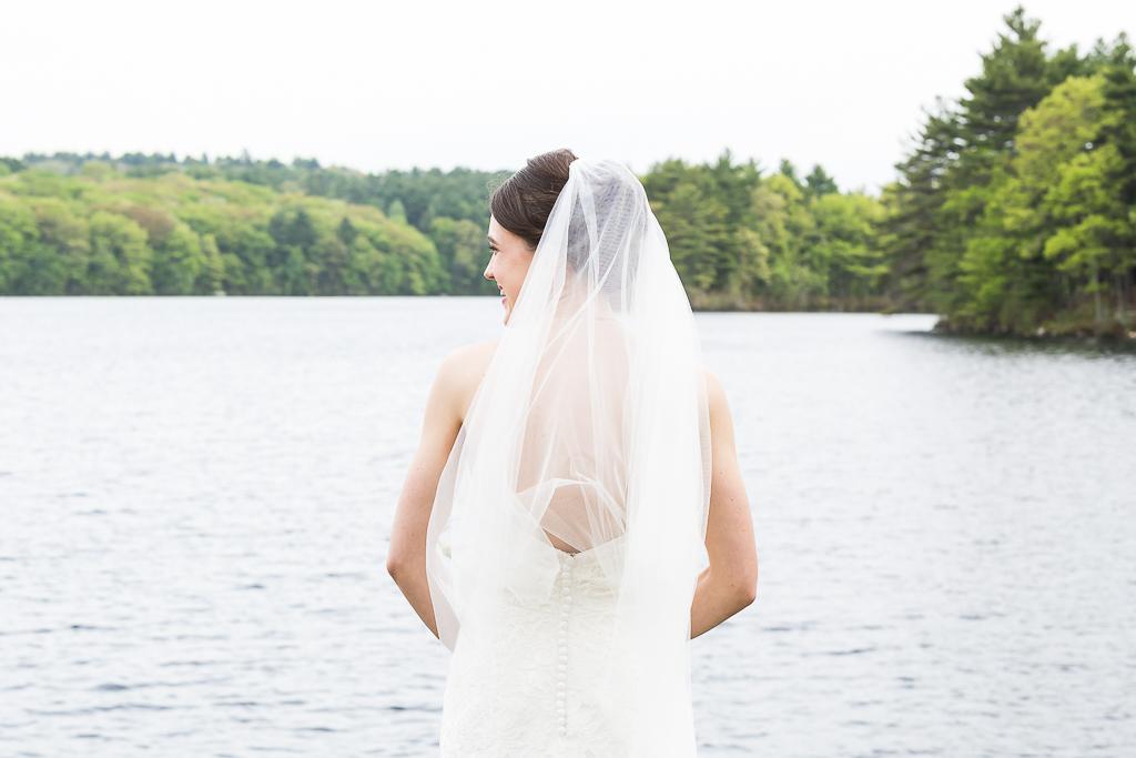 clytie-sadler-church-wedding-photographer-019.jpg