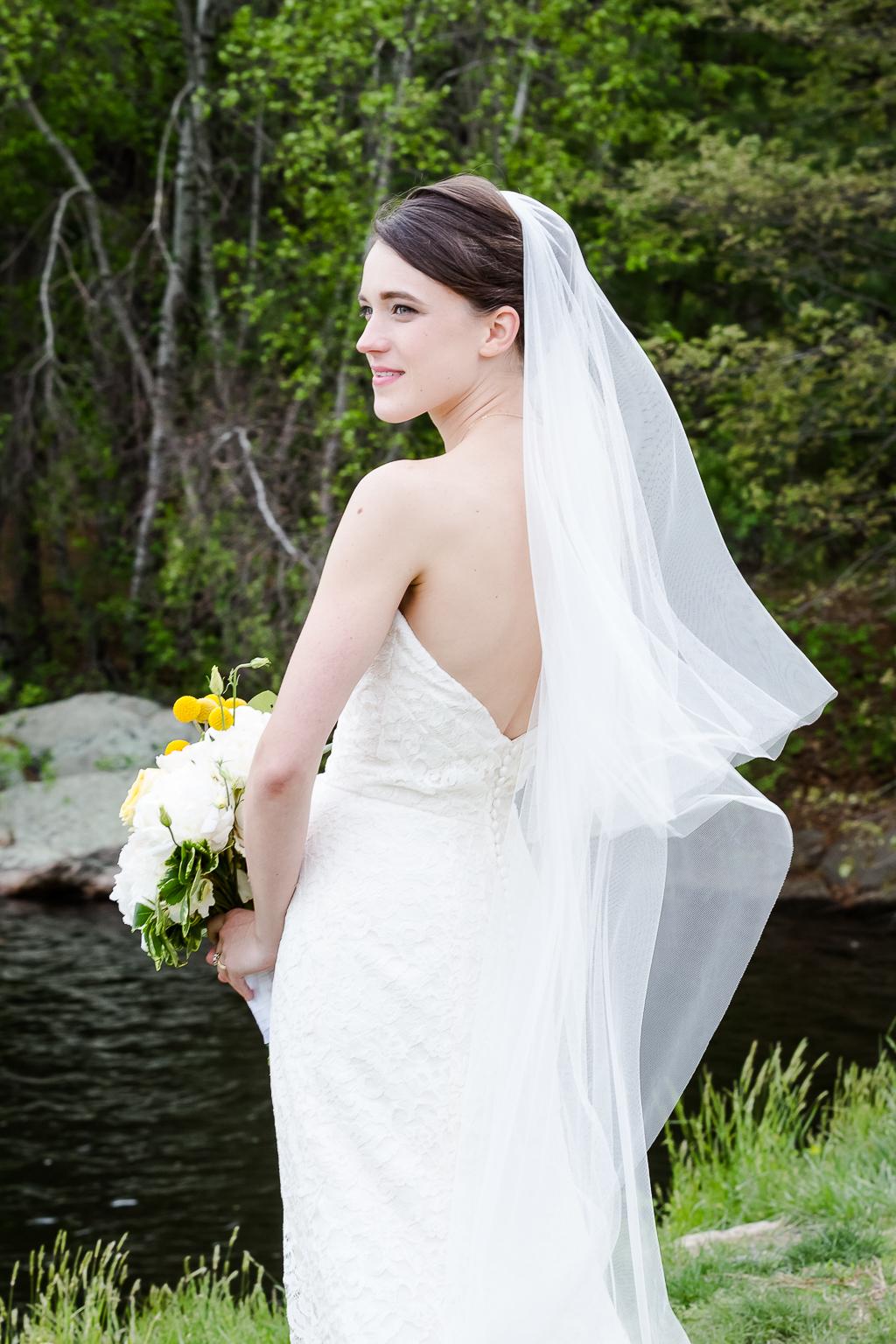 clytie-sadler-church-wedding-photographer-020a.jpg