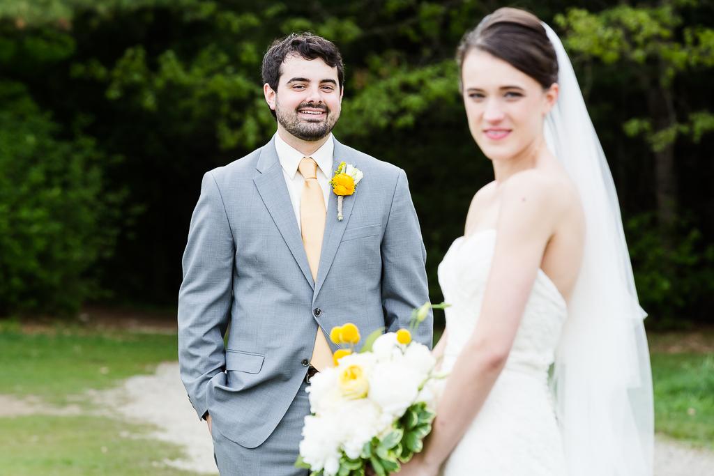 clytie-sadler-church-wedding-photographer-021.jpg