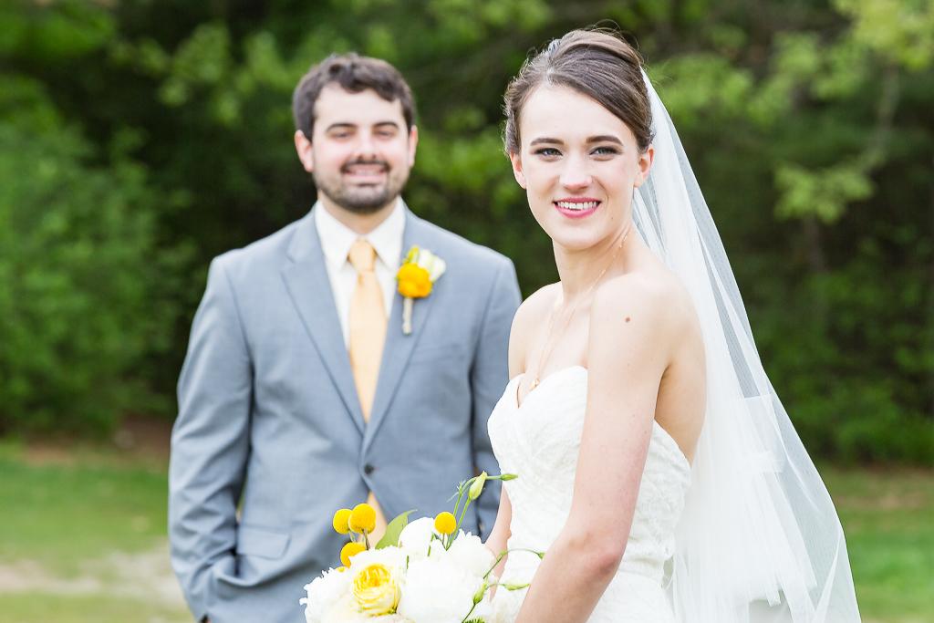 clytie-sadler-church-wedding-photographer-022a.jpg