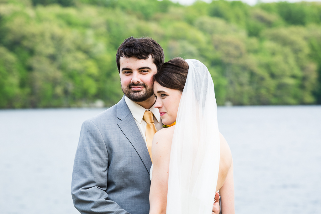 clytie-sadler-church-wedding-photographer-023.jpg