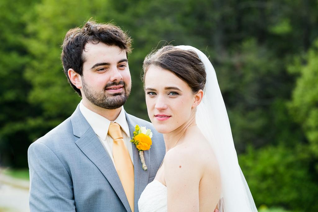 clytie-sadler-church-wedding-photographer-024.jpg