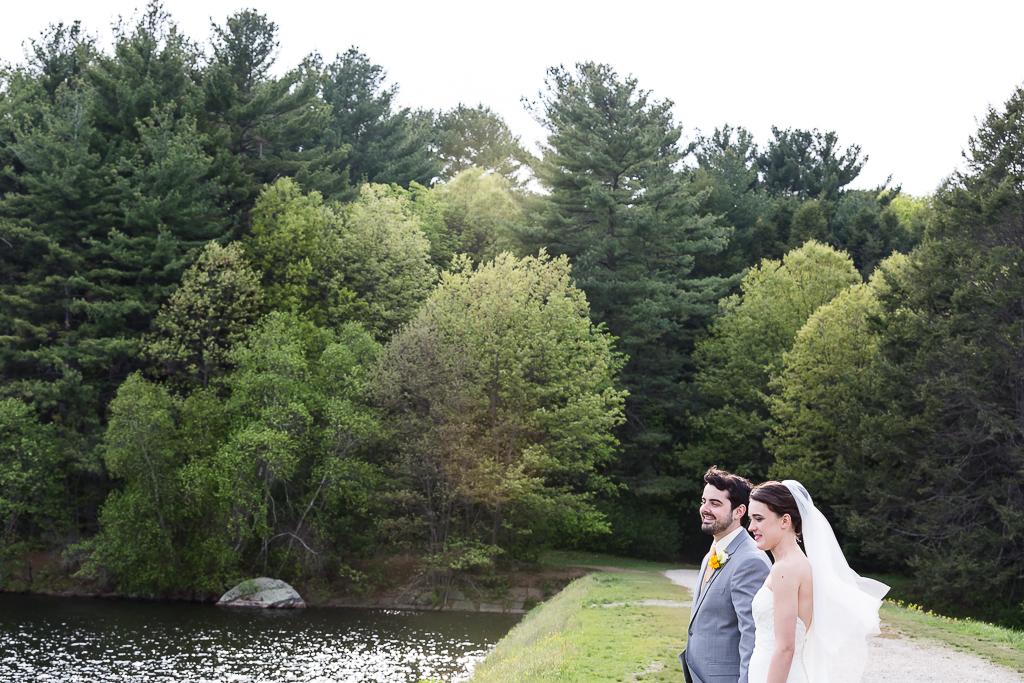 clytie-sadler-church-wedding-photographer-025.jpg