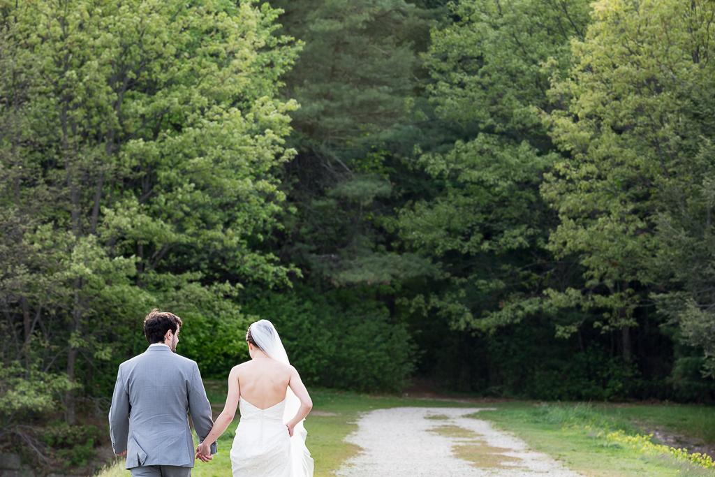 clytie-sadler-church-wedding-photographer-026.jpg