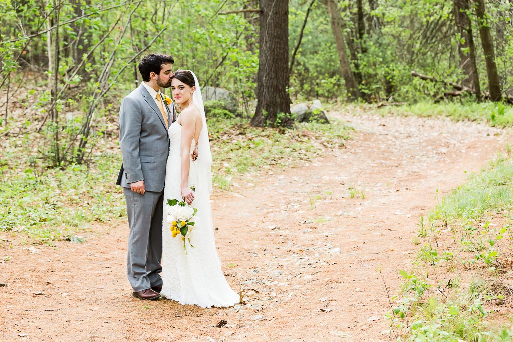 clytie-sadler-church-wedding-photographer-027.jpg