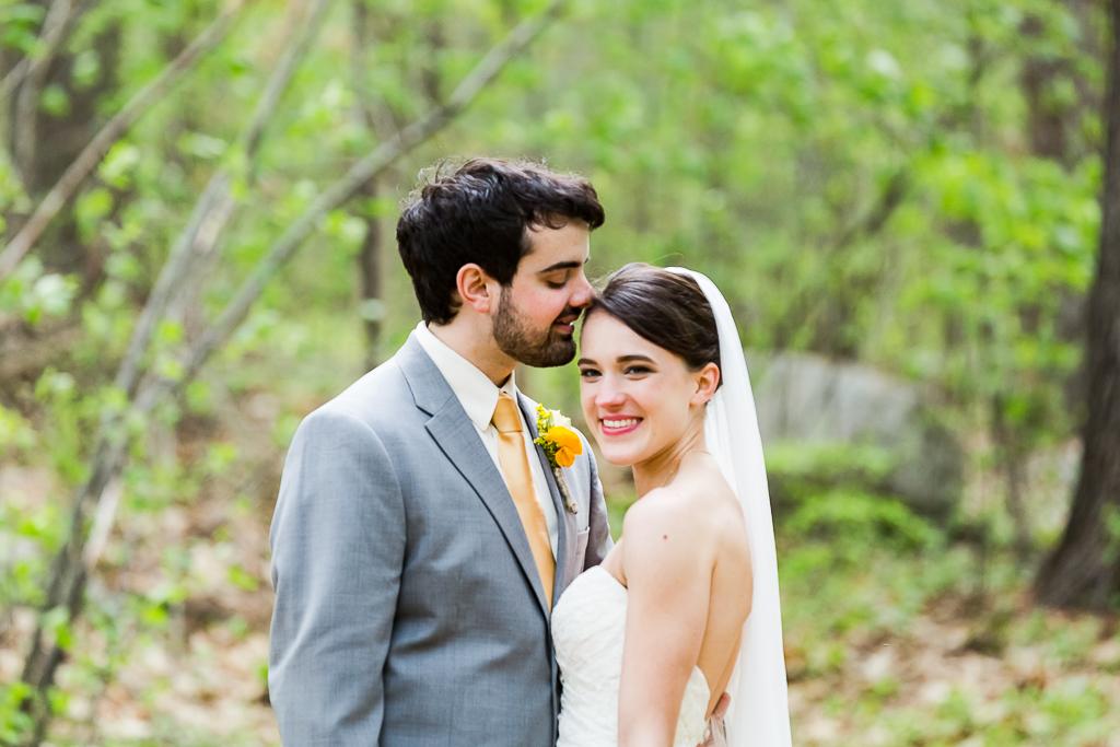 clytie-sadler-church-wedding-photographer-028.jpg
